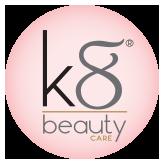 K8 Beauty