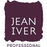 JEAN IVER